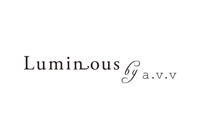 Luminous by a.v.v