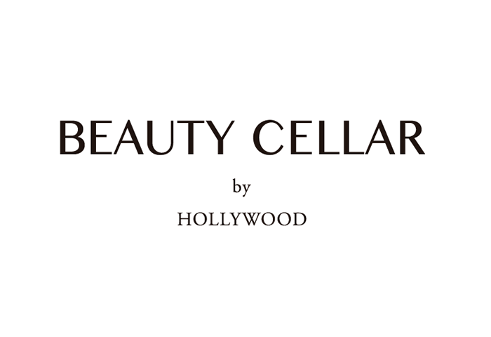 BEAUTY CELLAR by HOLLYWOOD
