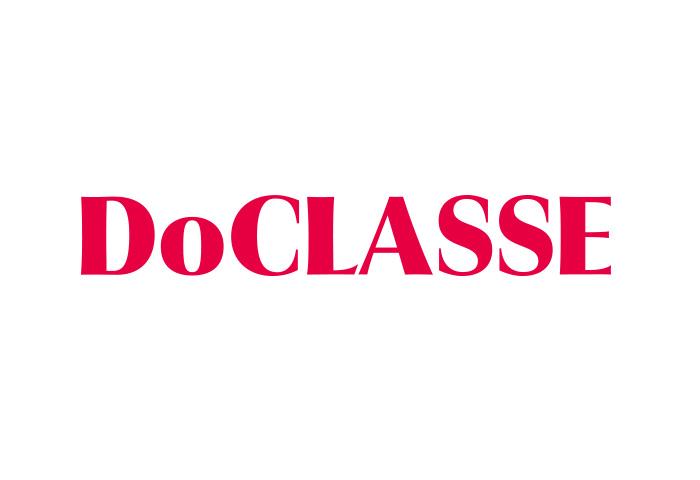 DoCLASSE