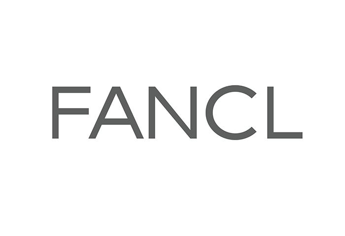 ファンケル
