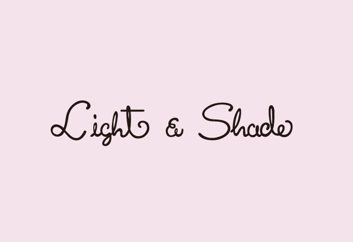 Light&Shade