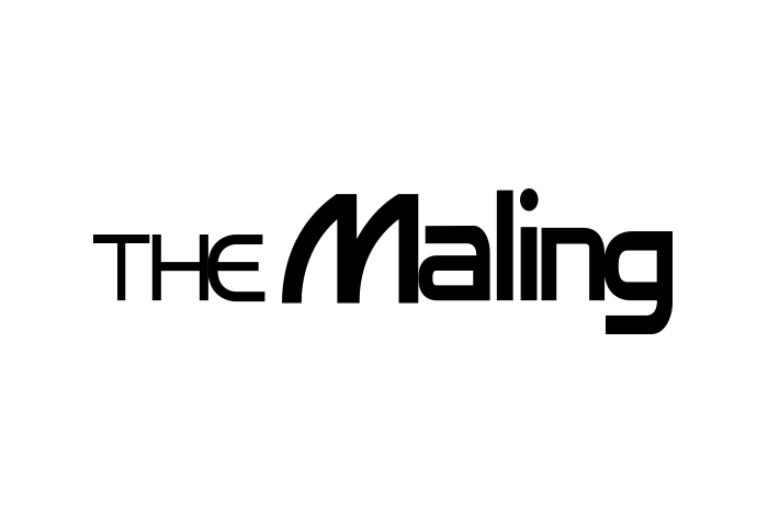 The Maling