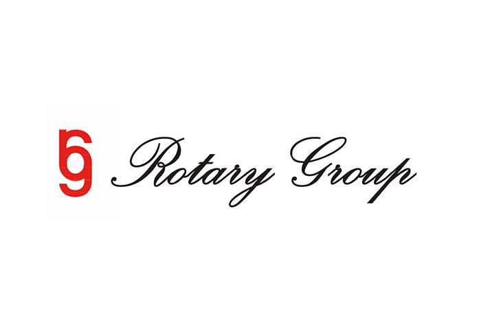Rotary Group