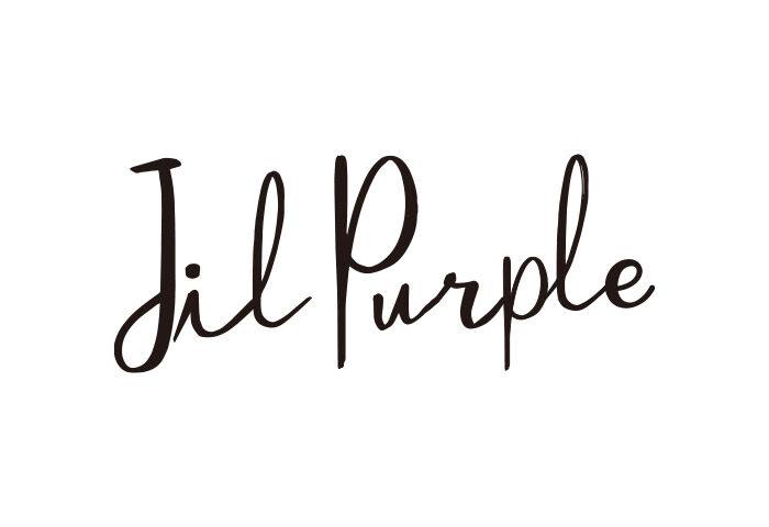 Jil Purple
