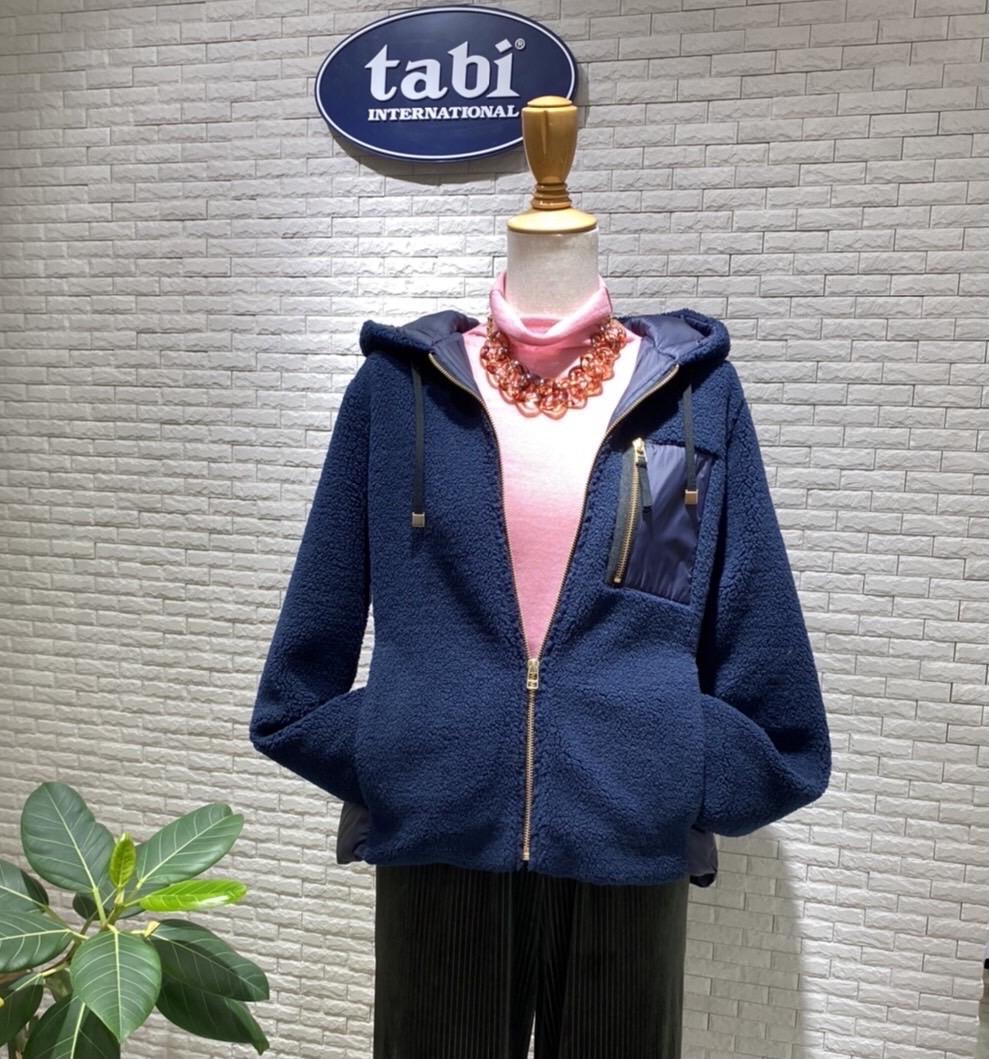 「tabi 7DAYS」会員様限定スペシャルセール開催!
